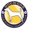 Dogwood 20resize