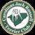 Cjr logo rgb